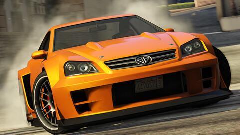 Archivo:Feltzer V orange.jpg