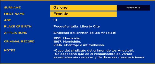 Archivo:Frankie garone.png