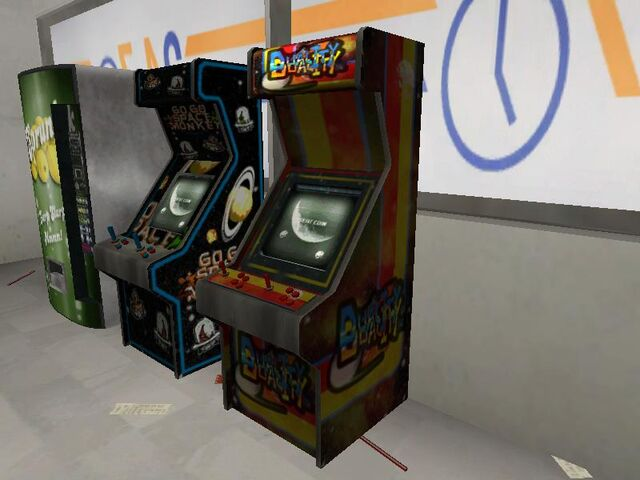 Archivo:Mini juegos.jpg