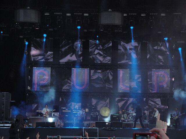 Archivo:Pulp-Concert-2014.JPG