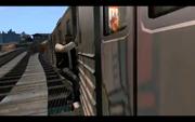 Escena del trailer uno