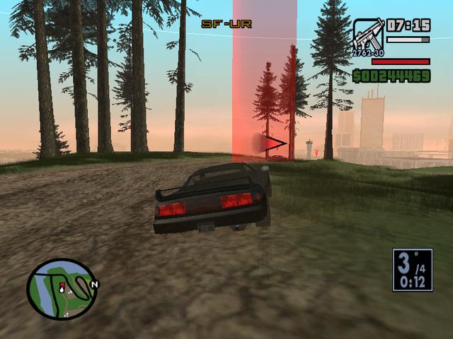 Archivo:GTA SA Badlands B - Carrera 2.PNG