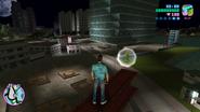 GTA VC Objeto Oculto 20