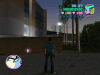 GTA VC Masacre 15