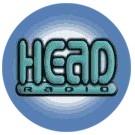 Archivo:Head.jpg