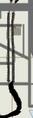 Miniatura de la versión de 00:40 20 mar 2012