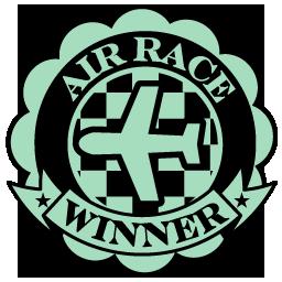 Archivo:Premio aviador.png