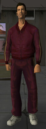 VCtracsuit red.jpg