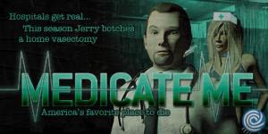 Archivo:300px-MedicateMe-GTA4-ad.png