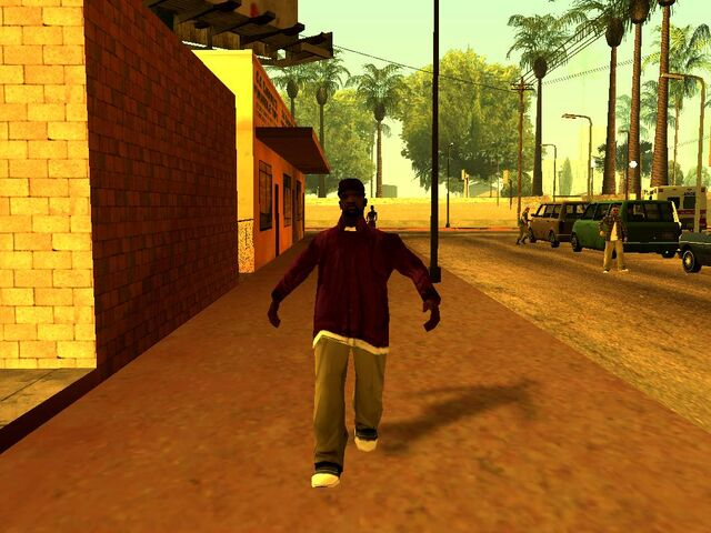 Archivo:GTA San Andreas Beta Balla The Introduction 3 (1).jpg