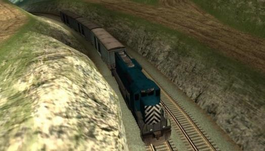Archivo:GTA San Andreas Beta Train.jpg