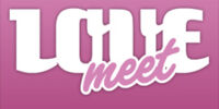 Love-meet.net