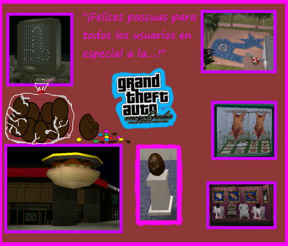 Archivo:Happy Easter gta.png