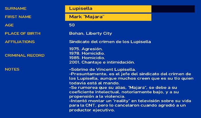 Mark lupisella.png