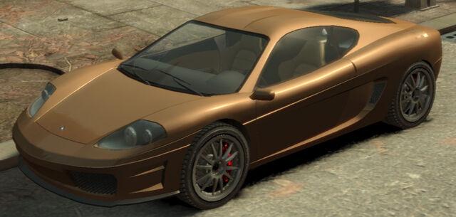 Archivo:Turismo-GTA4-Stevie-front.jpg