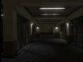 Miniatura de la versión de 11:57 20 mar 2014
