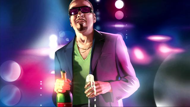 Archivo:GTA 4 TBOGT Tony Prince.png