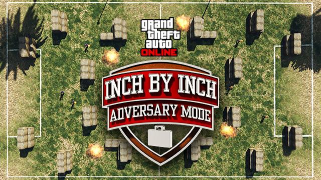 """Archivo:GTA Online - Modo Adversario """"Palmo por palmo""""1.png"""