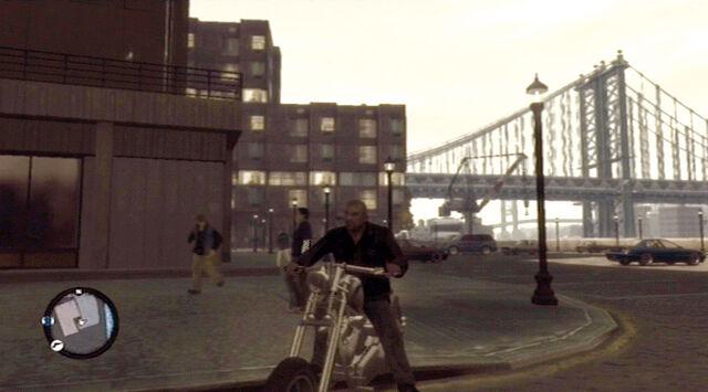Archivo:GTA TLAD Gaviota 31.jpg
