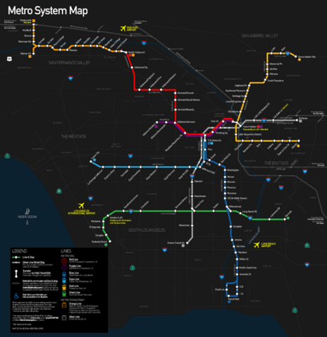Archivo:Spring-2012-LACMTA-Map.png