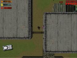 ¡Base Militar! 5