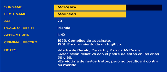 Archivo:Maureen mcreary.png