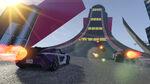 Próximamente en GTA Online: carreras de vehículos especiales, nuevos coches, modos y más