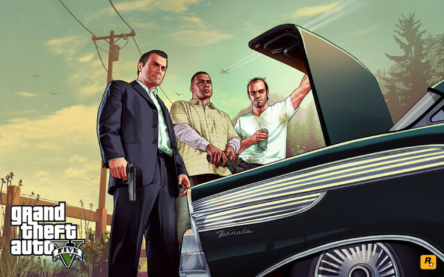 Archivo:Official Gta V Artwork The Trunk.jpg
