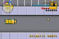 Miniatura de la versión de 17:11 6 dic 2009