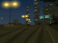 AutopistaLS1