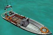 Coast Guard VCS