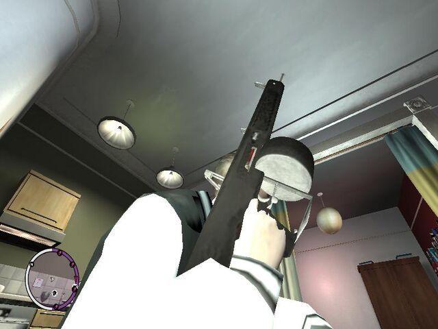 Archivo:GTA 4 TBOGT Beta AA-12 (3).jpg