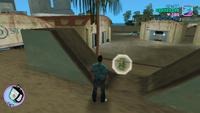 GTA VC Objeto Oculto 42.PNG