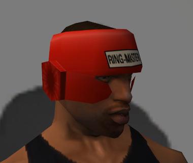 Archivo:Protector boxeo.jpg