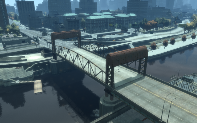 Archivo:Puente Chupetón GTA IV 01.png