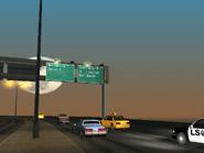 AutopistaLS15