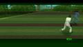 Miniatura de la versión de 15:47 1 nov 2011