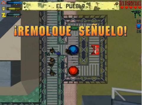 Archivo:Gta2 Remolque Señuelo.png