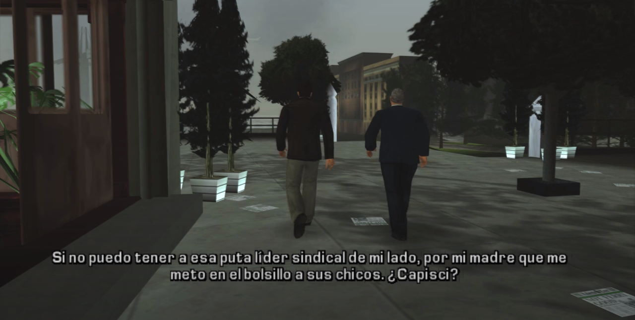 Archivo:HoSelectaB.png