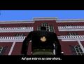 Miniatura de la versión de 02:52 2 may 2012