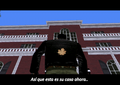 Miniatura de la versión de 03:23 2 may 2012