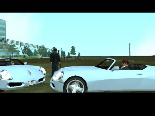 Archivo:Mafia siciliana LCS.PNG