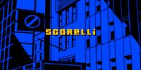 Scorelli (misión)