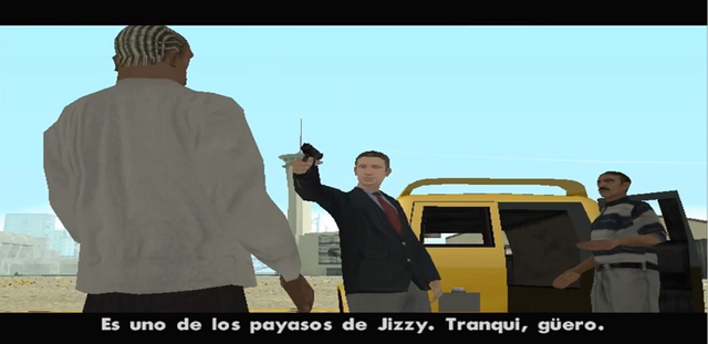 Archivo:TBJF21.png