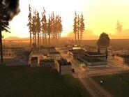 Vista de Montgomery