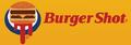 Burger-Shot-Logo%2.png