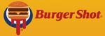 Burger-Shot-Logo%2