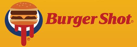 Archivo:Burger-Shot-Logo%2.png