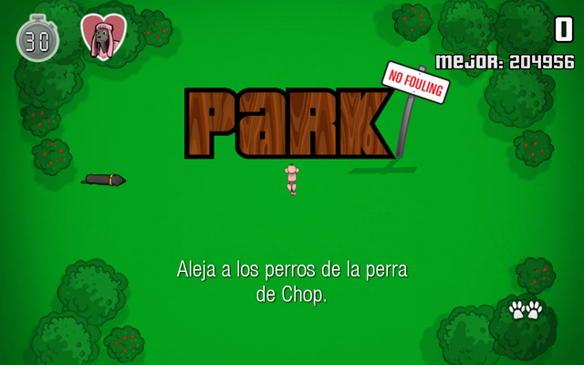 Archivo:Chop the Dog Park No Fouling.png