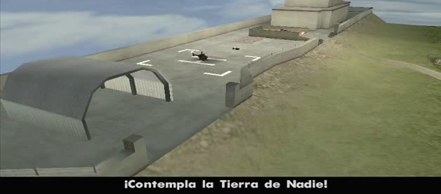 Archivo:NMA5.png